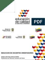 INDUCCION DE DOCENTES ORIENTADORES - MEN.pdf