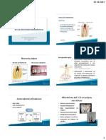 Microbiolog a Endodontica Ppt 2013