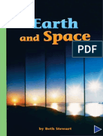 earth and space pf12 mc05 m3 sc 030730