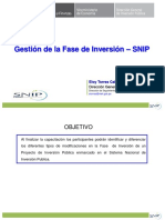GESTION DE LA FASE DE INVERSION - SNIP.pdf