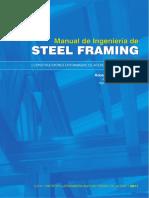 Manual Ilafa 2011