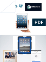 ipad rollout presentation feb 2016