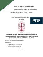 Programa de Mejora Continua - Tesis I.pdf