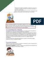 metodo cientifico2