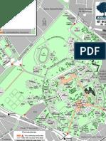 Mapa Universidad Nacional de Colombia - Sede Bogotá.jpg