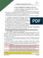 CorreçãoAtividadesManual_p19