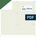 Cellectis - Rapport d'activité 2009