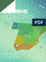 informecotec2015web