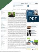 Interviu cu Parintele Savatie Bastovoi.pdf