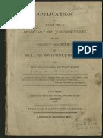 Secret Societies of Barruel (1).pdf