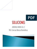 diluciones 2015