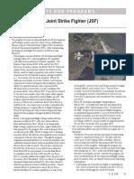 DOT&E 2015 F-35 Annual Report