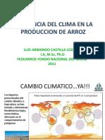 CLIMA-ARROZ