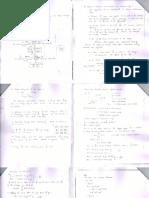 CORDIC, FFT VLSI implementation