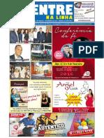 01022016200815.PDF
