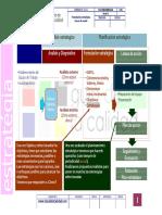 4 E5 D06A Formulacion Estrategica
