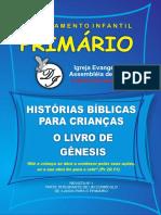 EBD- Infantil Genesis.pdf