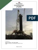 Reporte Final Well Service Pozo SAIMIRI-1 Julio 2014 (2)