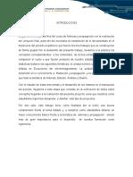 Proyecto Final Antenas y Propagacion....