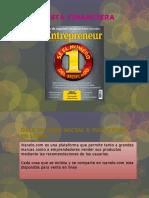 revista financiera3