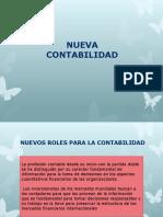 Roles Del Contador