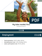 My Labor Market- Peru - Carla Miranda - Section A.pdf