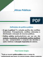 3811 Sao Paulo Sp Prefe Munic Gesta Gover Anali de Polit Publi e Gesta Gover Sao Paulo Sp Prefe Munic Super 1-5 (1)
