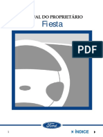 manual_do_propietario_ford_fiesta_2002.pdf