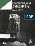 COMO ACERCARSE A LA FILOSOFIA.pdf