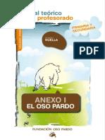 Anexo -I Material Teorico Profesores