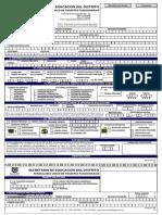 Formato_Unico_SED_Funcionarios_Version_1_0.pdf