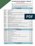 Curso de Inspetor de Concreto Int (1)
