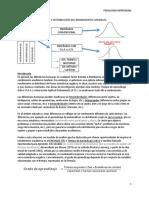 51041457-EJEMPLOS+PREGUNTAS+LARGAS+PEDAGOGÍA+DIFERENCIAL