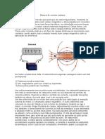 Motores_de_corrente_continua.docx