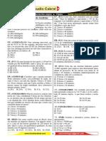 Sistemas de Unidades de Medidas 01