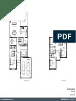 RBWA-Whitsunday-Floorplan