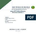 Ecologia-Practica-2.docx