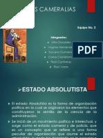 CAMERALISMO exposicion.pdf