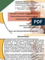 Conexões Conclusivas_Anne Císera_PEGP.ppt