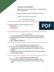 Tema 2.1 Respuesta Transitoria en Sistemas de Diferentes Ordenes