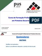 13._CFP_EM_PRIMEIROS_SOCORROS_Queimaduras.pdf