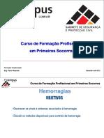 12. CFP EM PRIMEIROS SOCORROS_Hemorragias.pdf