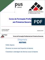 07._CFP_EM_PRIMEIROS_SOCORROS_Dispneia