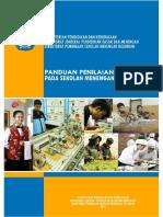 PANDUAN PENILAIAN SMK-black-rev-14 Des.pdf