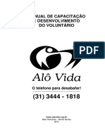 Alô Vida - Manual Revisao 2.2