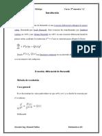 Ensayo de Ecuación-diferencial-de-Bernoulli.docx