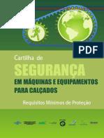 CARTILHA SEGURANA EM MÁQUINAS E EQUIPAMENTOS PARA CALÇADOS.pdf