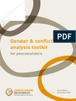 CR Gender Toolkit WEB