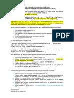 Sales Enrollment Confirmation Script Sme- V2!0!08102012 (2)