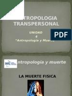 Antropologia Transpersonal Presentacion Final